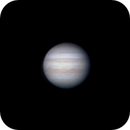 Jupiter 2020-Oct-11th,                                Luiz Otavio Manto...