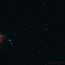 M42,                                David Günzel-Steinhoff