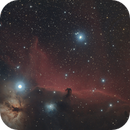 IC 434 e dintorni,                                Ric