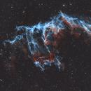 NGC 6992,                                pmneo
