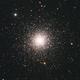 M3 (NGC 5272),                                Ara