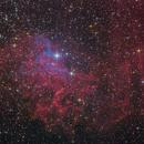 IC405,                                Marat Gizatulin