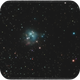 NGC 7133,                                floreone