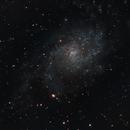 m33,                                adrian-HG