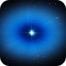 Stars,                                Vital