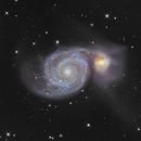 M51,                                jelisa