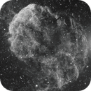 Other nebulas from downtown (part 2),                                Luigi Fontana