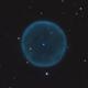 Abell 39 Planetary Nebula,                                Jerry Macon