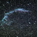 NGC 6992,                                robely79