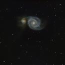 M51,                                Martin Armbrecht