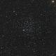 M46,                                Mark Minor