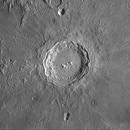 Panorama (2 images) région de Copernic,                                Nicolas JAUME