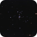 NGC 2281,                                Dark_Falconer