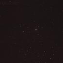 галактика М87,                                Moonchild