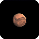 Mars-Animation of 1,5 hours,                                Carlo Ribaudo
