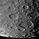 Moon Clavius 21.09.2019,                                Marco Wischumerski
