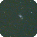 M51,                                Michael Lorenz