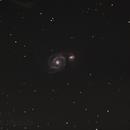 M51,                                Jdsouza