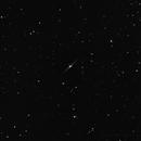 NGC 4565 - Broad Field,                                Carles Zerbst