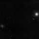 M53-NGC5053,                                Wayne H