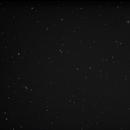 Galaxienkette,                                chrismagix