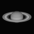 Saturn 16/07/2020,                                Javier_Fuertes