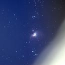 Orion Feb 28 GIMP,                                Reece