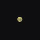 Mars(26.10.20),                                simon harding