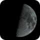 Moon March 02 2020,                                NeilMac