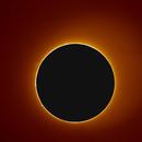 Solar Prominences  2016 March 29,                                Zach Coldebella