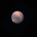 Mars 20200921 4h25,                                antares47110815