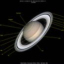 Saturno Informações,                                Walter Martins