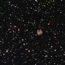 NGC 7139,                                pdfermat