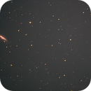 M82,                                Jens Hartmann