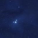 IC 4604,                                Jason Furman