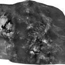 NGC 7000 12 frames Mosaic,                                Steve Yan