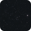 Abell 2151 Hercules Cluster,                                Hans van Overzee