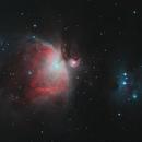 M42,                                Kai Westhöfer