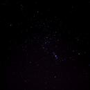 Orion Constellation,                                slookabill