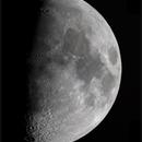 Moon 2012_03_31,                                Cornelius_Varley
