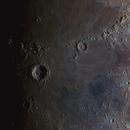 Copernicus - mineral moon on Mak 6'',                                Daniel Boisvert-Couture