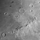 Moon,                                Rodolphe Goldsztejn