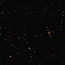 M107,                                Jirair Afarian
