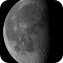 Moon Age 22 Days,                                Mason Chen