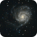 M101 March 2020,                                Remco Hekker