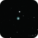NGC2392,                                Alientrader