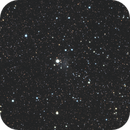 IC 5076,                                Steven Bellavia