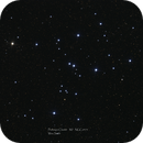 M4 Ptolemy's Cluster,                                Wes Smith