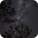 Astrofest Milky Way 2013,                                Astro_Anarchy