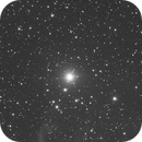 Asteroid in Witchhead (20-11-19 23:49:28 to 20-11-20 03:27:24  UT ),                                Anis Abdul